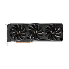 Видеокарты Zotac GeForce RTX 2080 Ti Triple Fan (ZT-T20810F-10P)