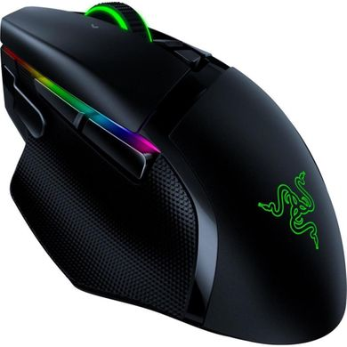 Мыши компьютерные Razer Basilisk Ultimate Wireless Lite (RZ01-03170200-R3G1)