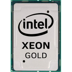 Процессоры Intel Xeon Gold 5218 (CD8069504193301)