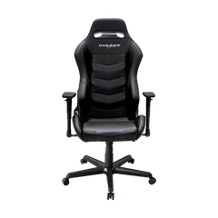 DXRacer Drifting OH/DM166/N Black (61322)