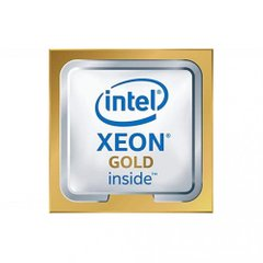 Процессоры Intel Xeon Gold 5220 (CD8069504214601)