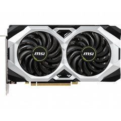 Видеокарты MSI GeForce RTX 2070 VENTUS 8G