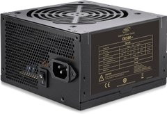 Блоки питания Deepcool DE500 V2 (DP-DE500US-PH)