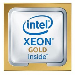 Процессоры Intel Xeon Gold 6226 (CD8069504283404)