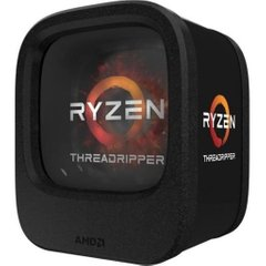 Процессоры AMD Ryzen Threadripper 1920X (YD192XA8AEWOF)