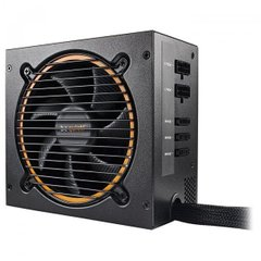 Блоки питания be quiet! Pure Power 11 600W CM (BN298)