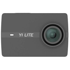 YI Lite Black International Edition (YI-97011)