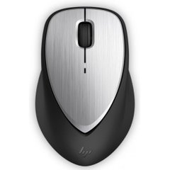 Мыши компьютерные HP Envy Rechargeable Mouse 500 (2LX92AA)