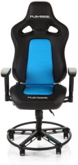 Playseat L33T black/blue (GLT.00144)