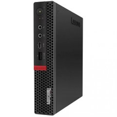 Lenovo ThinkCentre M630e Tiny (10YM0024RU)