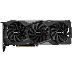 Видеокарты GIGABYTE GeForce RTX 2060 SUPER GAMING OC 3X 8G (GV-N206SGAMING OC-8GD)