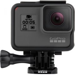 GoPro HERO5 Black (CHDHX-502)