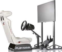 Playseat TV Stand (R.AC.00088)