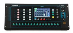 Allen & Heath Qu-Pac Ultra-Compact Digital Mixer (AH-QU-PAC-32)