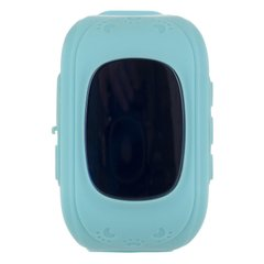 Ergo GPS Tracker Kid`s K010 (Blue)
