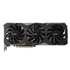 GIGABYTE GeForce RTX 2080 Ti GAMING OC 11G (GV-N208TGAMING OC-11GC) фото 1 магазина компьютерной техники luckylink.kiev.ua.