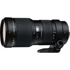 Tamron SP AF 70-200mm F/2.8 Di LD (IF) Macro for Canon
