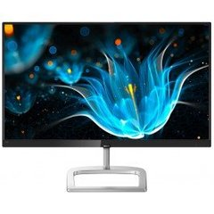 "Монитор Philips 23.8"" 246E9QDSB/00 фото 1 магазина компьютерной техники luckylink.kiev.ua."