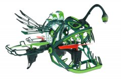 Auldey Drone Force Angler Attack (YW858300)