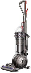 DYSON CINETIC BIG BALL ANIMAL+ALLERGY (UP14ACAAIRSNUS) 120 V