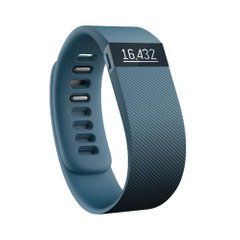 Fitbit Charge (Small/Slate)