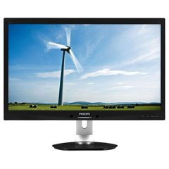 "Монитор Philips 27"" 271S4LPYEB/00 фото 1 магазина компьютерной техники luckylink.kiev.ua."