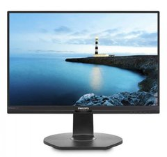 "Монитор Philips 21.5"" 223S7EYMB/00 фото 1 магазина компьютерной техники luckylink.kiev.ua."