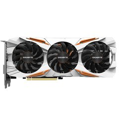 GIGABYTE GEFORCE GTX 1080TI GAMING OC 11G (GV-N108TGAMING OC-11G) фото 1 магазина компьютерной техники luckylink.kiev.ua.