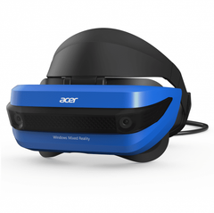 Acer Windows Mixed Reality HMD (VD.R05AP.002)