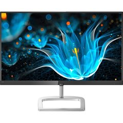 "Монитор Philips 27"" 276E9QSB/00 фото 1 магазина компьютерной техники luckylink.kiev.ua."