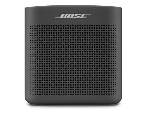 Bose SoundLink Color (Black)