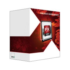 Процессор AMD FX-4300 FD4300WMHKBOX фото 1 магазина компьютерной техники luckylink.kiev.ua.
