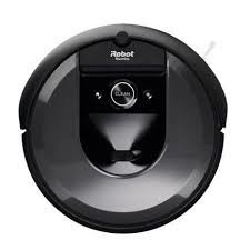 IROBOT ROOMBA I7 PLUS (120V)