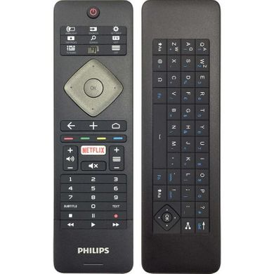 PHILIPS 49PUS6561