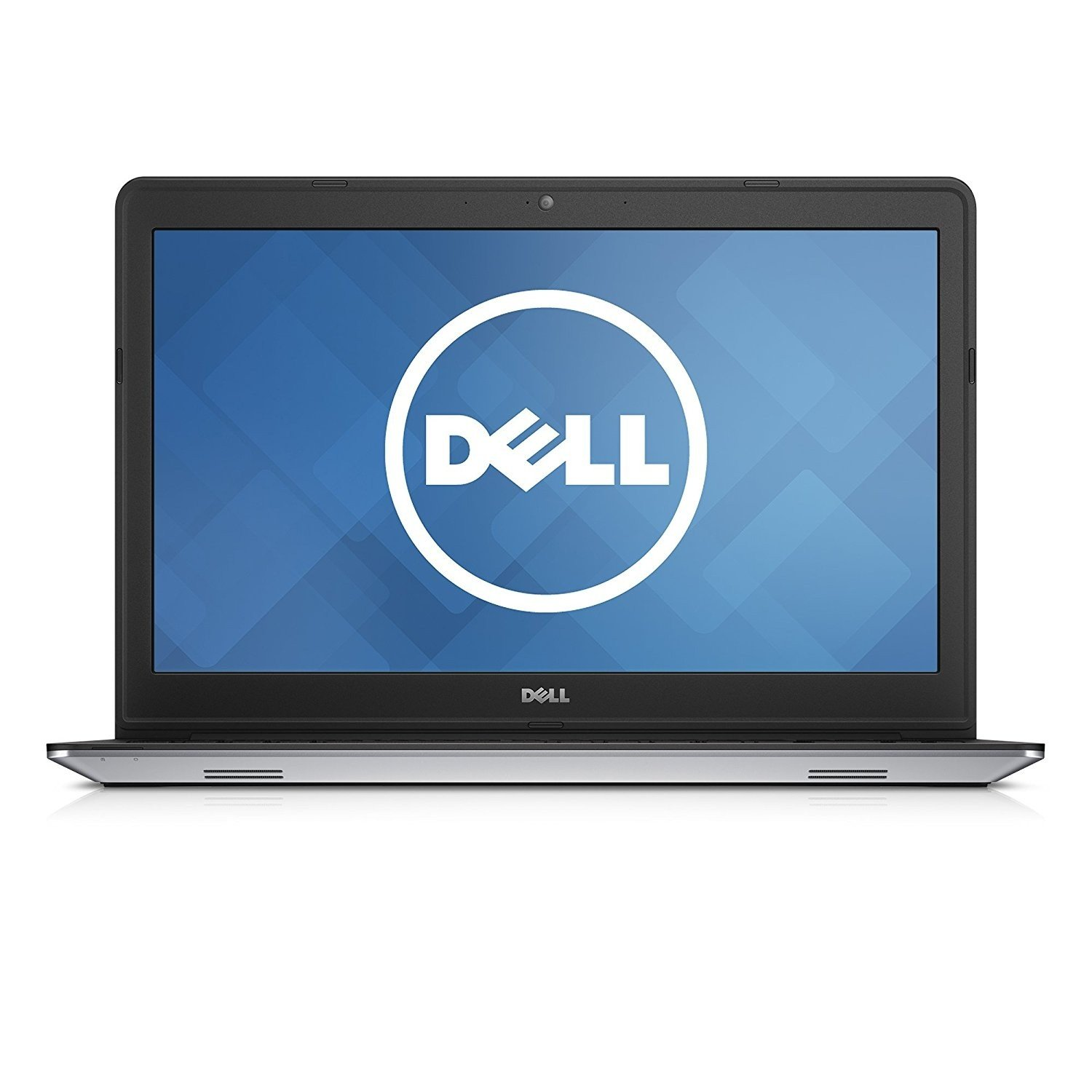 DELL INSPIRON 15 5000 SERIES (5567) (I5-8250U / 8GB RAM / 256GB SSD / INTEL HD GRAPHICS / FHD / WIN10) фото 1 магазина компьютерной техники luckylink.kiev.ua.