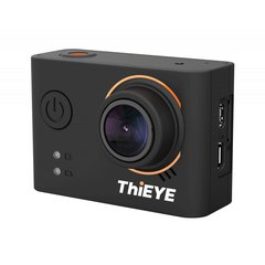 ThiEYE T3 Black